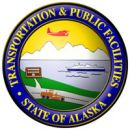 Department of Transportation and Public Facilities � Northern Region