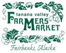 Tanana Valley Farmers Market